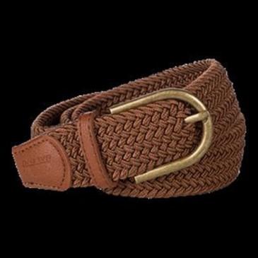 Baleno's Pascal Belt Brandy