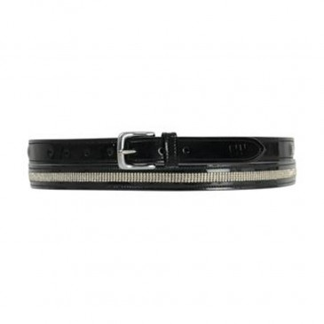 Hy Patent 4 Row Diamond Belt