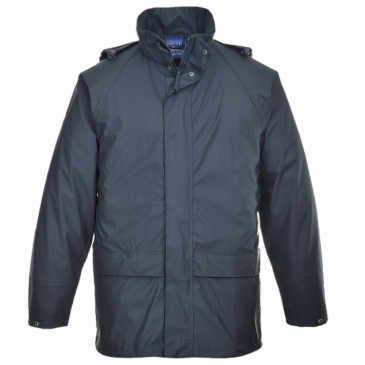 Portwest Sealtex Classic Jacket - S450