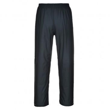 Portwest Sealtex Classic Trousers