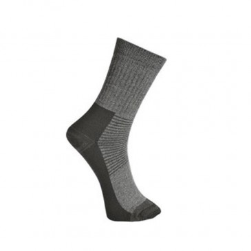 Portwest Thermal Sock