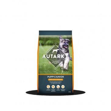 Autarkey Comp Mature/Lite 2kg