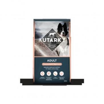 Autarky Comp Adult Salmon 12kg