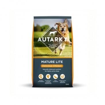 Autarky Complete Adult 12kg