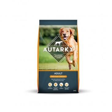 Autarky Complete Adult 2kg