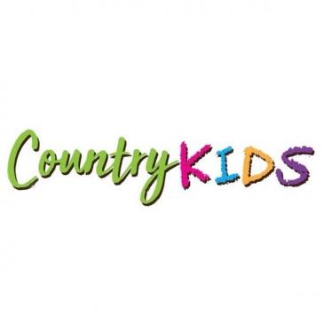Baby & Kids Clothing + Footwear