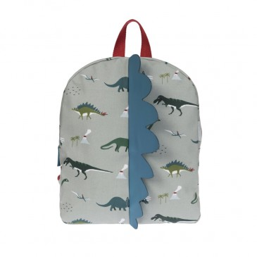 Back Pack - Dinosaur