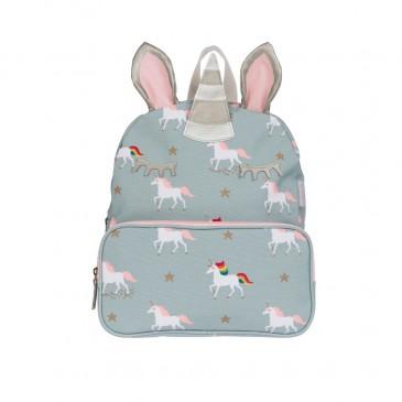 Back Pack - Unicorn
