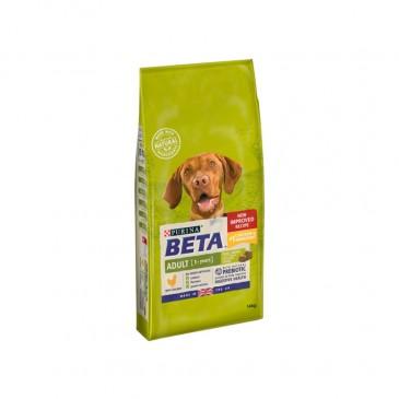 Beta Chicken 14 kg