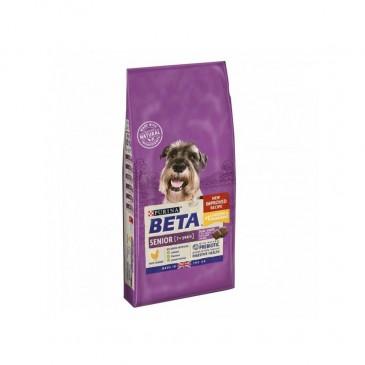 Beta Senior Chicken 2 kg