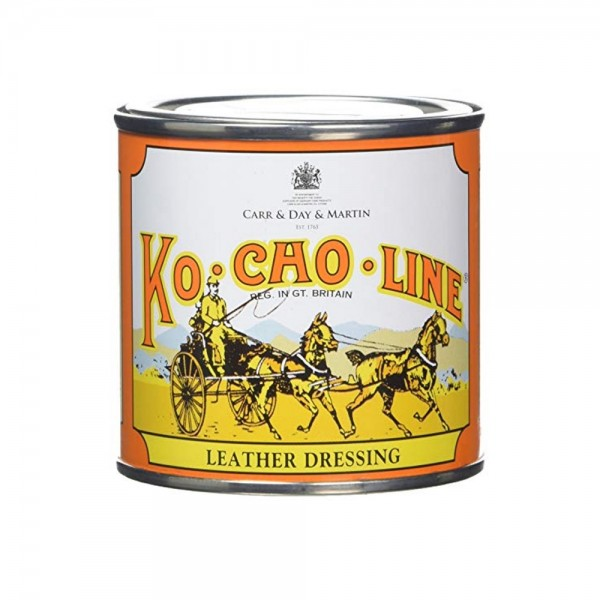 Carr & Day & Martin Ko Cho Line Leather Dressing 225gm