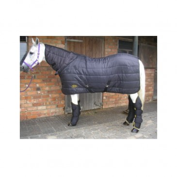 Gallop Maverick 150g Lightweight Dual Stable / Turnout Under Rug