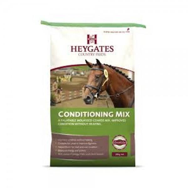 Heygates Conditioning Mix 20 kg