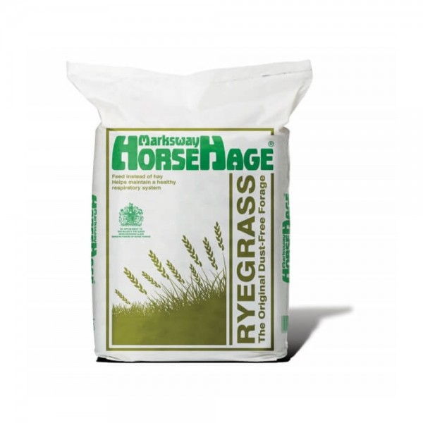 Horsehage ryegrass 24 kg