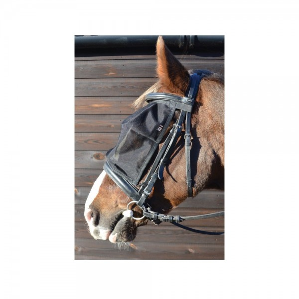 Hy Riding Fly Mask