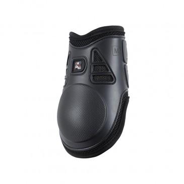 Kevlar Airtechnology Fetlock Boots