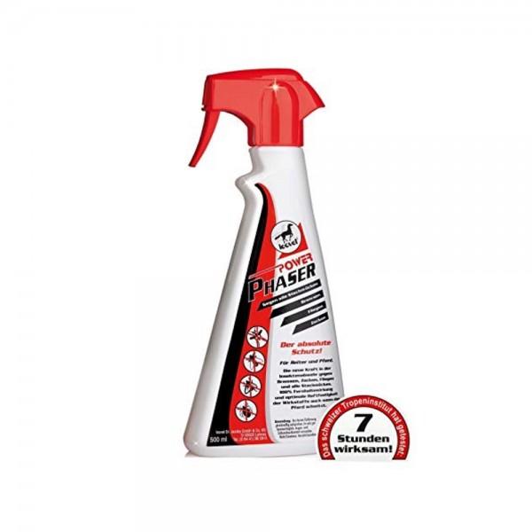 Leovet Power Phaser 500ml Spray