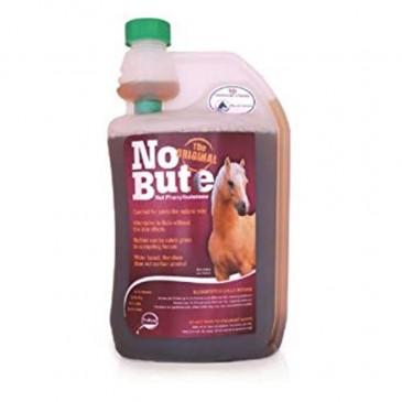No Bute 1L