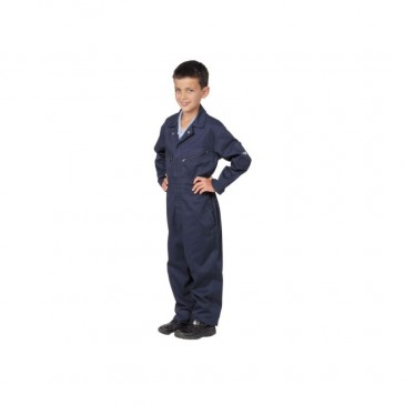 Portwest Youth Coverall