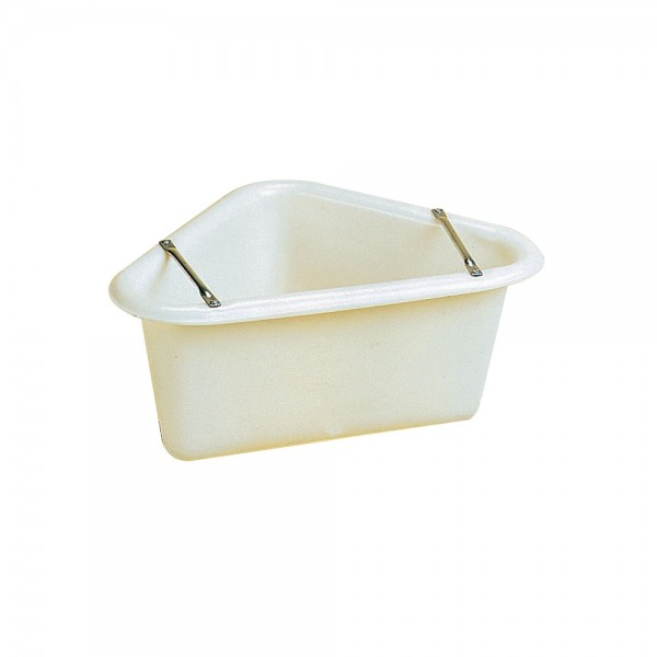 STUBBS Plastic Corner Manger (S2P)