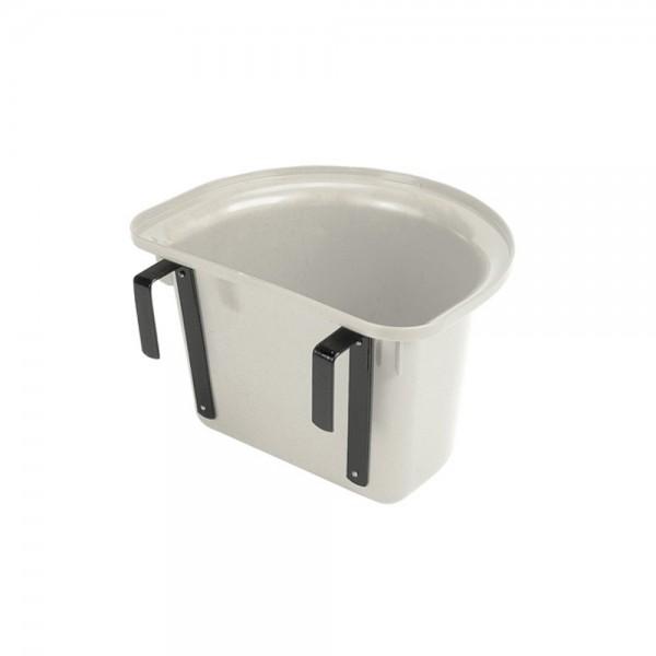STUBBS Plastic Portable Manger (S5PE)