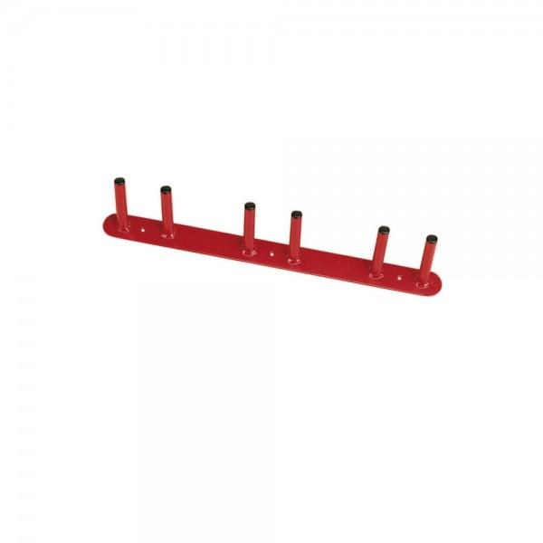 STUBBS Tool Holder Triple S296