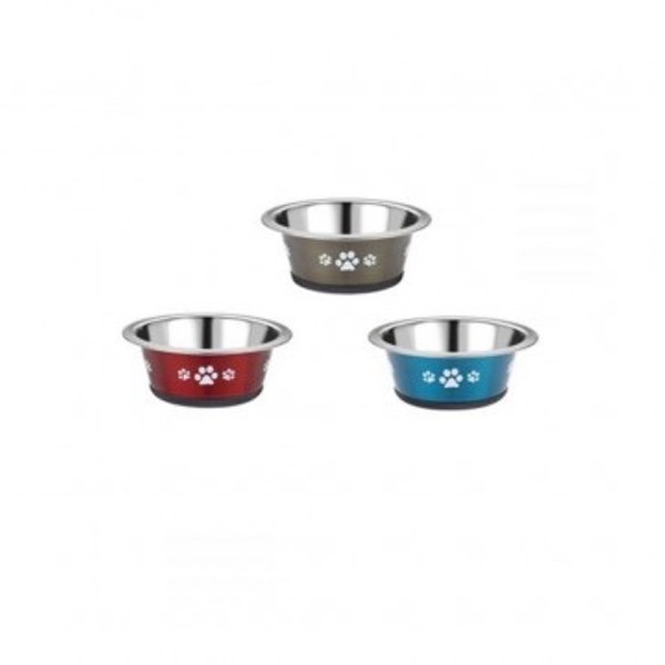 Cat Bowls & Water Fountains