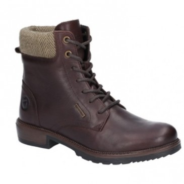 cotswold Minety boots