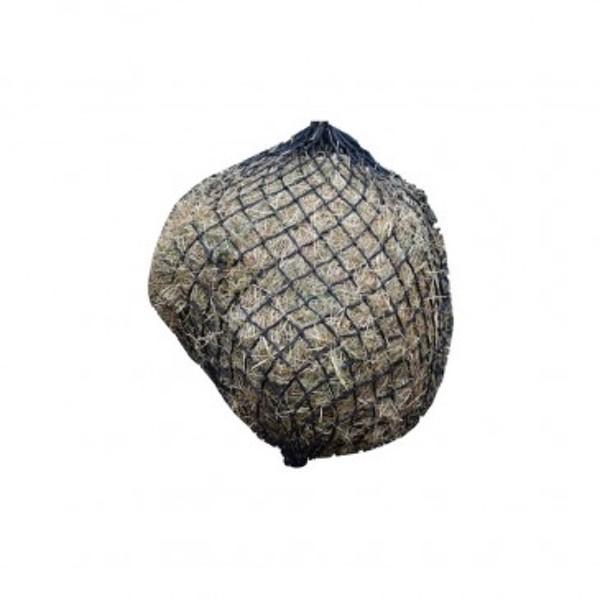 Haynets & Haylage Net