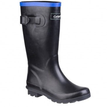 Cotswold Fairweather Wellies