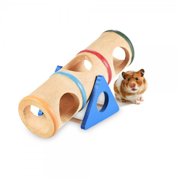 Small Pet Toys