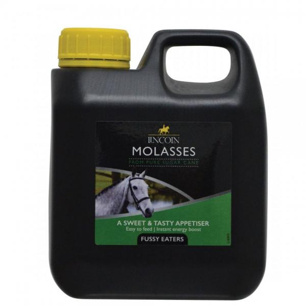 Lincoln Molasses 1ltr