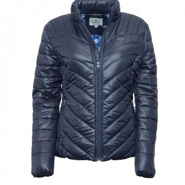 Wilton Ladies Padded Jacket